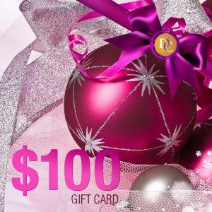 dcda_giftcard100_v3