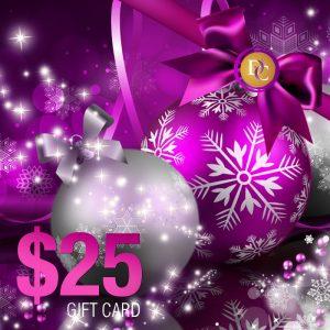 dcda_giftcard25_v3