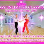 7-day_unlimited_class_pass