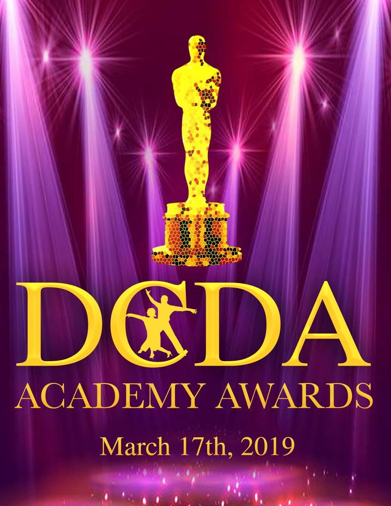 DCDAAcademyAwards_SprinShowcase