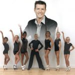 Kids_YouthDanceCamp_ColinJames_DCDanceSportAcademy