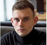 staff-Vladislav-Robatsenko