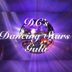 DCsDancingStarsGala_FallBall
