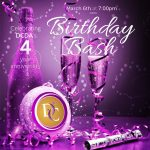 DCDA_BirthdayBash2020