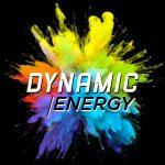 Dynamic/Energy Dance Camp at DC DanceSport Academy