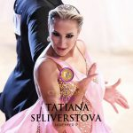 Pro-Am Champions Club: Smooth Workshop w/ Tatiana Seliverstova