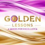 GOLDEN Lessons (4 Weeks Session In-studio ONLY)